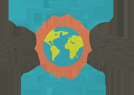 Ecosia, moteur de recherche écolo